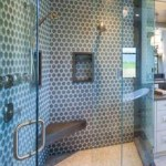 97 luxury walk in shower remodel ideas 65