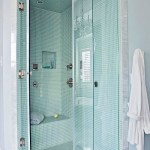 97 luxury walk in shower remodel ideas 68
