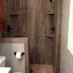 97 luxury walk in shower remodel ideas 7