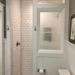 97 luxury walk in shower remodel ideas 77
