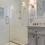 97 luxury walk in shower remodel ideas 83