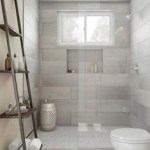 97 luxury walk in shower remodel ideas 89
