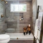 97 luxury walk in shower remodel ideas 93