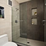 97 luxury walk in shower remodel ideas