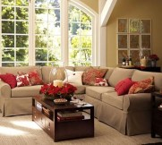 A 3 Step Interior Design Guide For Your Living Room Like 43 Following Living Room Decorating Ideas 13