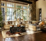 A 3 Step Interior Design Guide For Your Living Room Like 43 Following Living Room Decorating Ideas 18