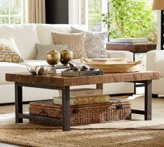 A 3 Step Interior Design Guide For Your Living Room Like 43 Following Living Room Decorating Ideas 27