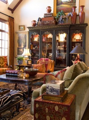 A 3 Step Interior Design Guide For Your Living Room Like 43 Following Living Room Decorating Ideas 35
