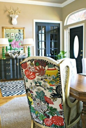 A 3 Step Interior Design Guide For Your Living Room Like 43 Following Living Room Decorating Ideas 36