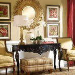 A 3 Step Interior Design Guide For Your Living Room Like 43 Following Living Room Decorating Ideas 37