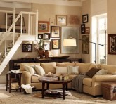 A 3 Step Interior Design Guide For Your Living Room Like 43 Following Living Room Decorating Ideas 4