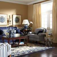 A 3 Step Interior Design Guide For Your Living Room Like 43 Following Living Room Decorating Ideas 9
