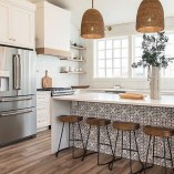 19 Amazing Kitchen Decoration Ideas Some Organizing Tricks And Storage Ideas You Can Implement At Home 11