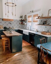 19 Amazing Kitchen Decoration Ideas Some Organizing Tricks And Storage Ideas You Can Implement At Home 7