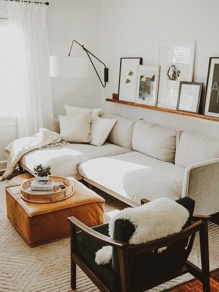 25 Best Living Room Decoration Ideas Are Hit 19