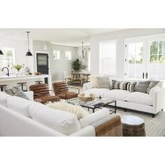 25 Best Living Room Decoration Ideas Are Hit 20