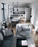 25 Best Living Room Decoration Ideas Are Hit 3