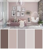 25 Best Living Room Decoration Ideas Are Hit 4