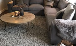 25 Best Living Room Decoration Ideas Are Hit 6