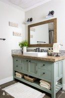 30 Bathroom Remodelling Decorating Ideas Great Tips And Advice For Look Luxurious 1