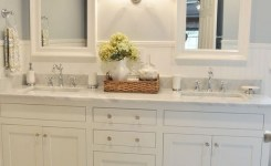 30 Bathroom Remodelling Decorating Ideas Great Tips And Advice For Look Luxurious 13