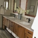 33 Amazing Bathroom Remodeling Ideas On A Budget 13