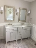 33 Amazing Bathroom Remodeling Ideas On A Budget 28