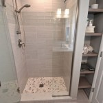 33 Amazing Bathroom Remodeling Ideas On A Budget 3