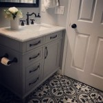33 Amazing Bathroom Remodeling Ideas On A Budget 32