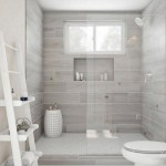33 Amazing Bathroom Remodeling Ideas On A Budget 4