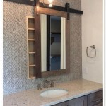 33 Amazing Bathroom Remodeling Ideas On A Budget 5