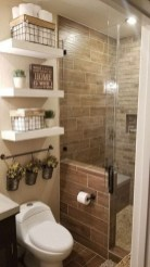 33 Amazing Bathroom Remodeling Ideas On A Budget 7