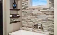 33 Amazing Bathroom Remodeling Ideas On A Budget 9