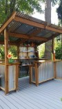 33 Great Backyard Landscaping Ideas To Green Your Garden 12