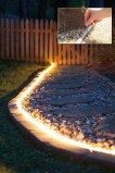 33 Great Backyard Landscaping Ideas To Green Your Garden 13