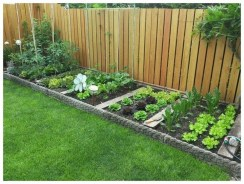 33 Great Backyard Landscaping Ideas To Green Your Garden 3