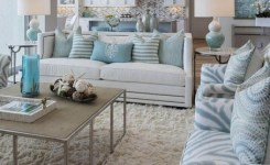 36 Most Popular Living Room Colors Ideas Inspiration To Beautify Your Living Room 1