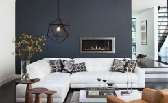 36 Most Popular Living Room Colors Ideas Inspiration To Beautify Your Living Room 6