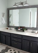 37 Amazing Master Bathroom Remodel Decorating Ideas Tips On Preparing Yourself For The Cost Of Remodeling 1