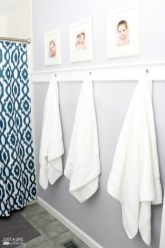 37 Amazing Master Bathroom Remodel Decorating Ideas Tips On Preparing Yourself For The Cost Of Remodeling 11