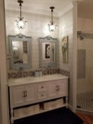37 Amazing Master Bathroom Remodel Decorating Ideas Tips On Preparing Yourself For The Cost Of Remodeling 14