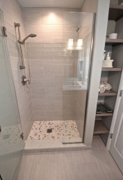 37 Amazing Master Bathroom Remodel Decorating Ideas Tips On Preparing Yourself For The Cost Of Remodeling 16