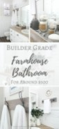 37 Amazing Master Bathroom Remodel Decorating Ideas Tips On Preparing Yourself For The Cost Of Remodeling 21