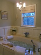 37 Amazing Master Bathroom Remodel Decorating Ideas Tips On Preparing Yourself For The Cost Of Remodeling 23