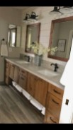 37 Amazing Master Bathroom Remodel Decorating Ideas Tips On Preparing Yourself For The Cost Of Remodeling 30
