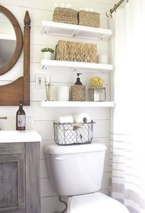 37 Amazing Master Bathroom Remodel Decorating Ideas Tips On Preparing Yourself For The Cost Of Remodeling 31