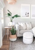 38 Most Popular Modern Living Room Decoration Ideas That Look Comfortable 3