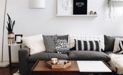40 Inspiration Ideas Of The Most Popular Modern Living Room Ideas With Easy Tips To Redecorate Your Living Room 28