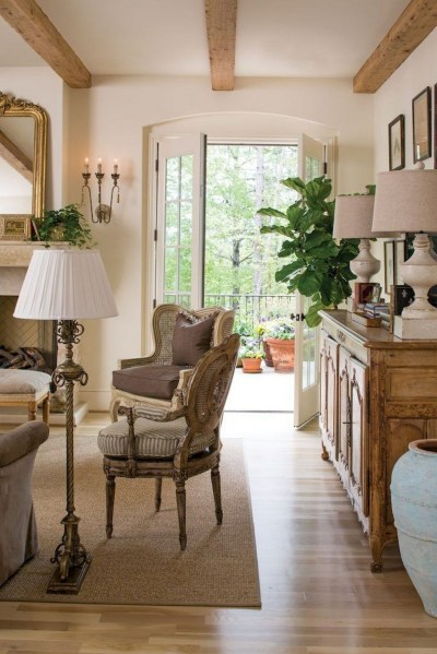 41 Best Of Living Room Decorating Ideas Three Tips For Color Schemes Furniture Arrangement And Home Decor 14