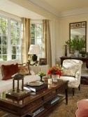 41 Best Of Living Room Decorating Ideas Three Tips For Color Schemes Furniture Arrangement And Home Decor 20